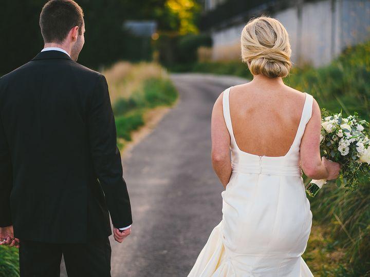 Tmx Nic Jim Wed 0830 51 361993 Southington, Connecticut wedding beauty