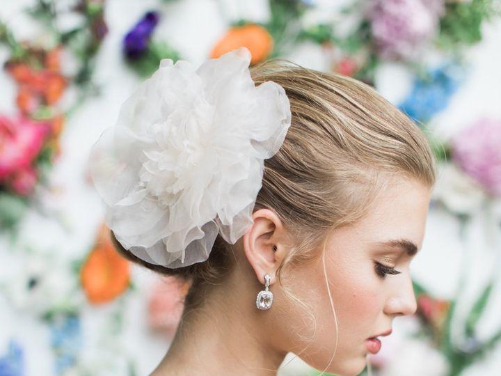 Tmx Snew Shoot 3 51 361993 Southington, Connecticut wedding beauty