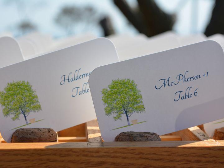 Tmx 1448980503393 Dsc00025 Tilghman, MD wedding venue