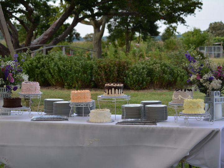 Tmx 1448980883961 Dsc00404 Tilghman, MD wedding venue