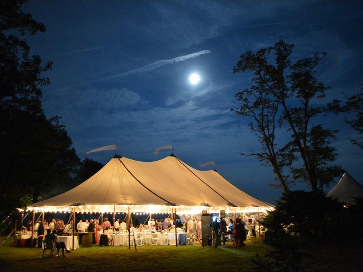 Tmx 1448981100071 Dsc00106 Tilghman, MD wedding venue