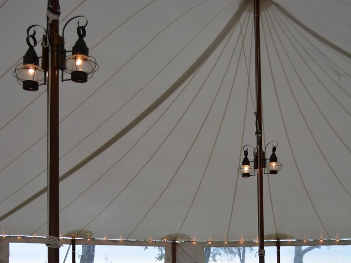 Tmx 1449006539776 Dsc0073 Tilghman, MD wedding venue