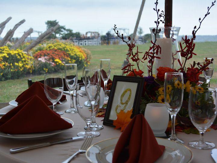 Tmx 1449006768042 Dsc0054 Tilghman, MD wedding venue