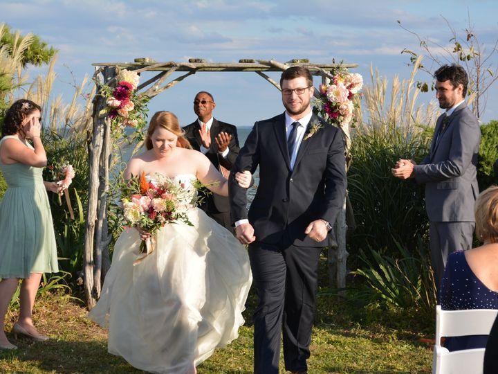 Tmx 1449007155326 Dsc0048 Tilghman, MD wedding venue