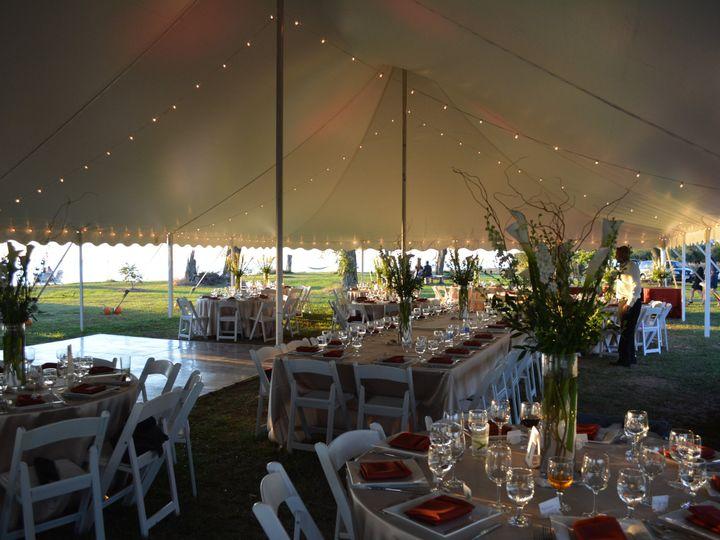 Tmx 1449007303436 Dsc0072 Tilghman, MD wedding venue