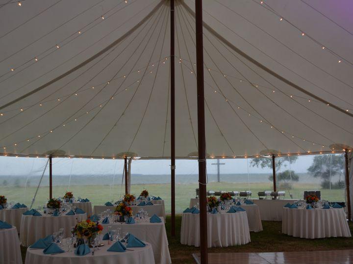Tmx 1449008043955 Dsc0005 Tilghman, MD wedding venue