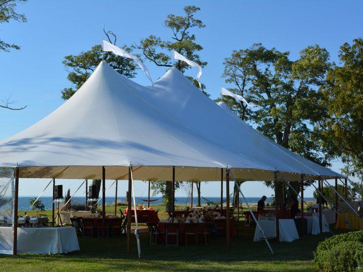 Tmx 1449008739962 Dsc0066 Tilghman, MD wedding venue
