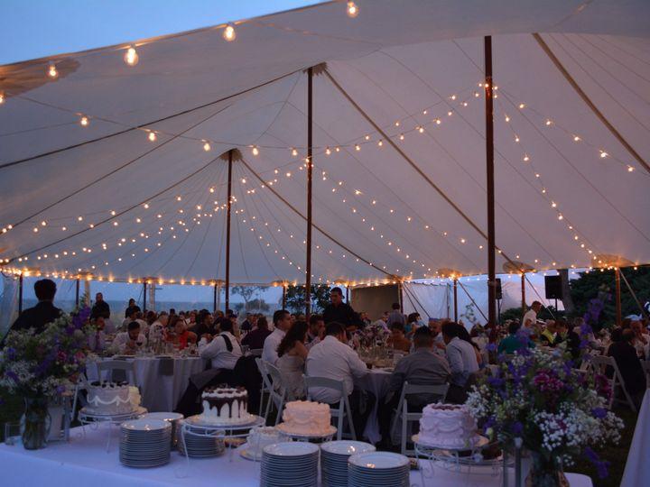 Tmx 1449009200348 Dsc0093 Tilghman, MD wedding venue