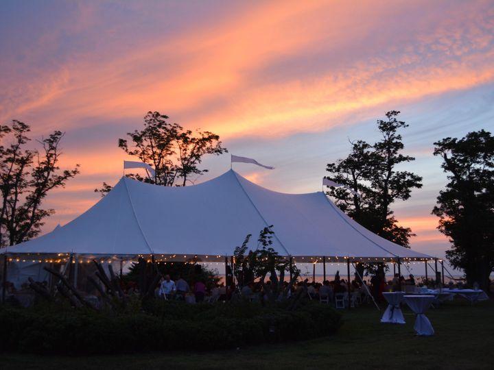 Tmx 1449009310843 Dsc0091 Tilghman, MD wedding venue