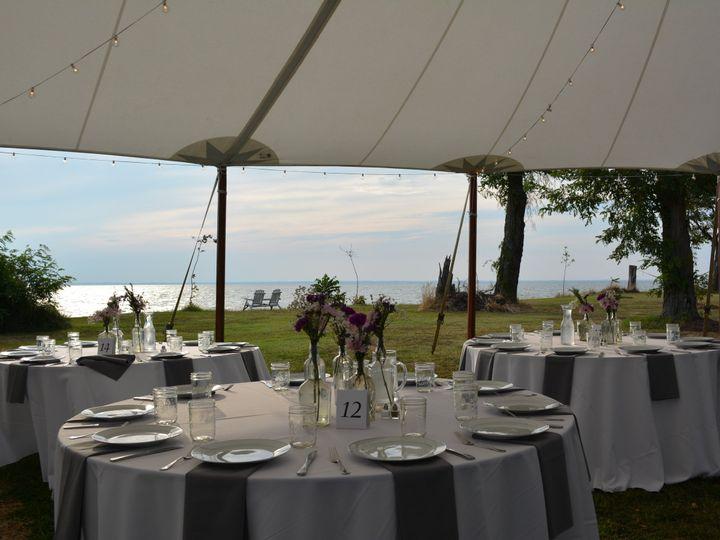 Tmx 1449010299102 Dsc0004 Tilghman, MD wedding venue