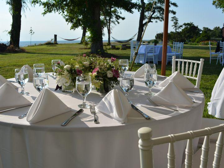Tmx 1449010952890 Dsc0136 Tilghman, MD wedding venue