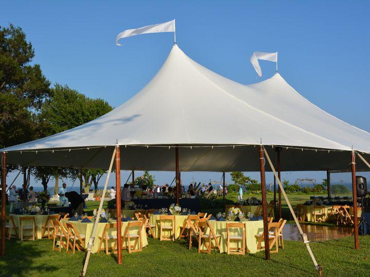 Tmx 1449012236408 Dsc0178 Tilghman, MD wedding venue