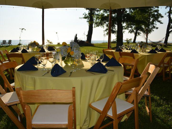 Tmx 1449012348153 Dsc0159 Tilghman, MD wedding venue