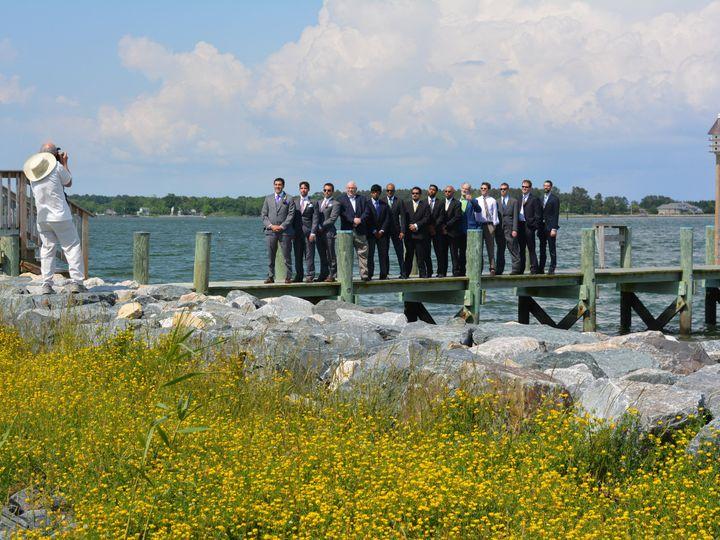 Tmx 1449014088573 Dsc0043 Tilghman, MD wedding venue