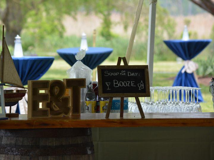 Tmx 1449068639022 Dsc0118 Tilghman, MD wedding venue