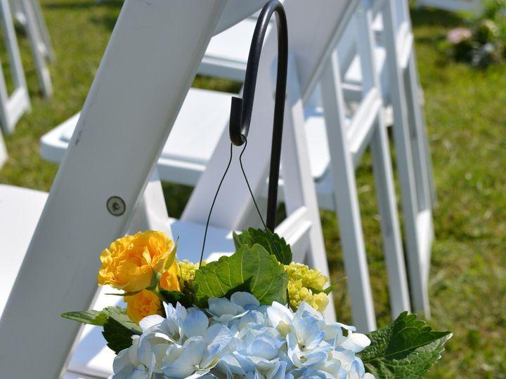 Tmx 1449069842548 Dsc0055 Tilghman, MD wedding venue