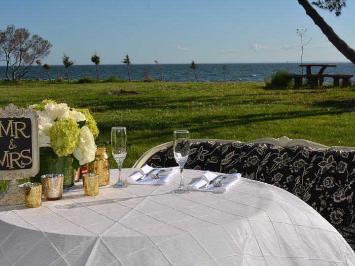 Tmx 1449070749723 Dsc0254 Tilghman, MD wedding venue