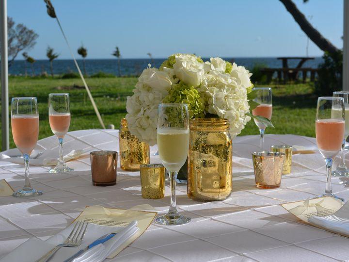 Tmx 1449070953284 Dsc0261 Tilghman, MD wedding venue