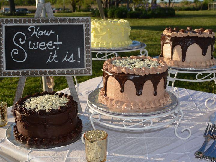 Tmx 1449071159241 Dsc0272 Tilghman, MD wedding venue