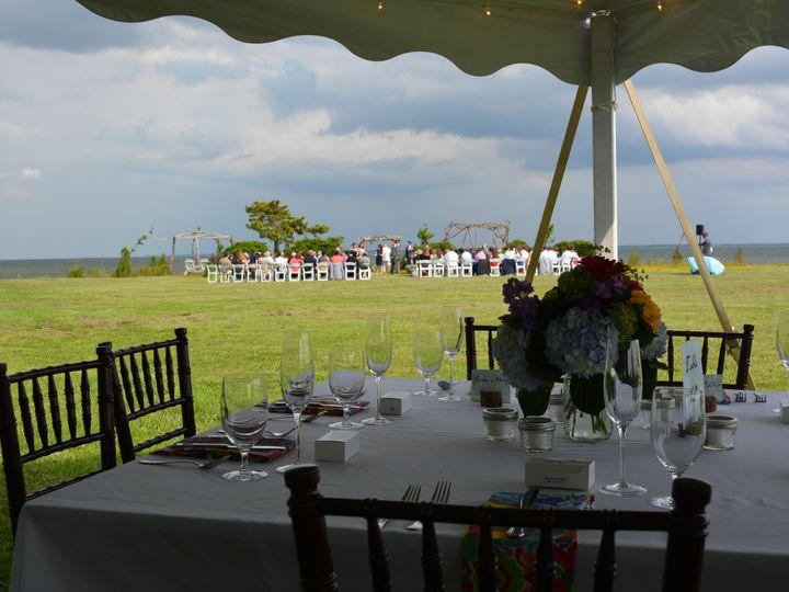 Tmx 1449076333743 Dsc0094 Tilghman, MD wedding venue