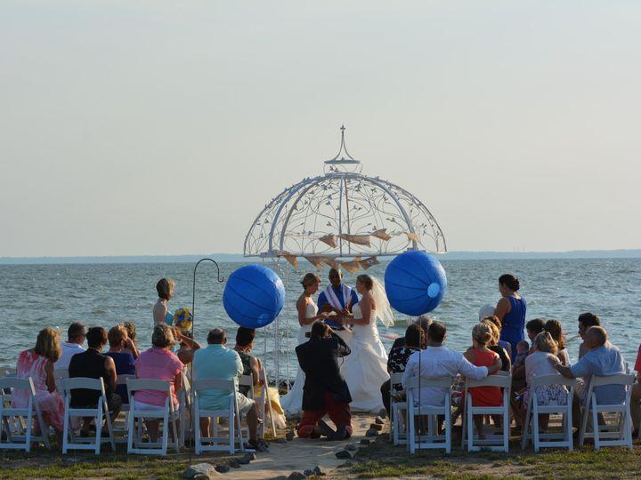 Tmx 1449085262340 Dsc1432 Tilghman, MD wedding venue