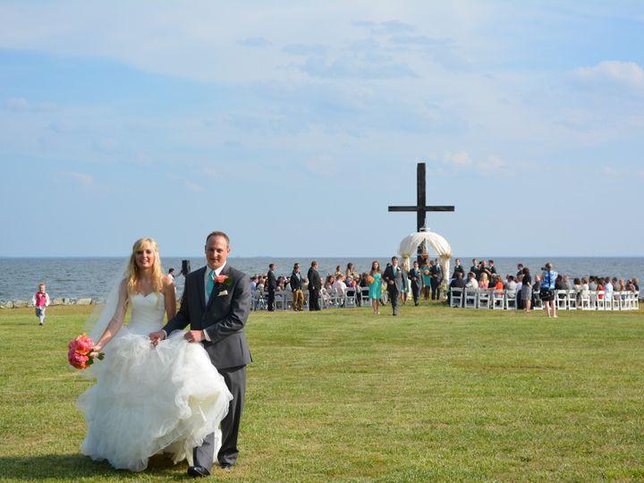 Tmx 1449085933204 Dsc0135 Tilghman, MD wedding venue