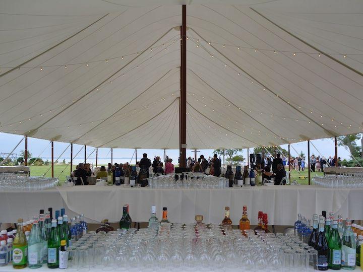Tmx 1484164366784 Dsc0544 Tilghman, MD wedding venue