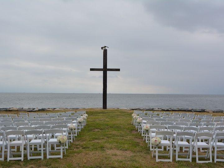Tmx 1484164408700 Dsc0455 Tilghman, MD wedding venue