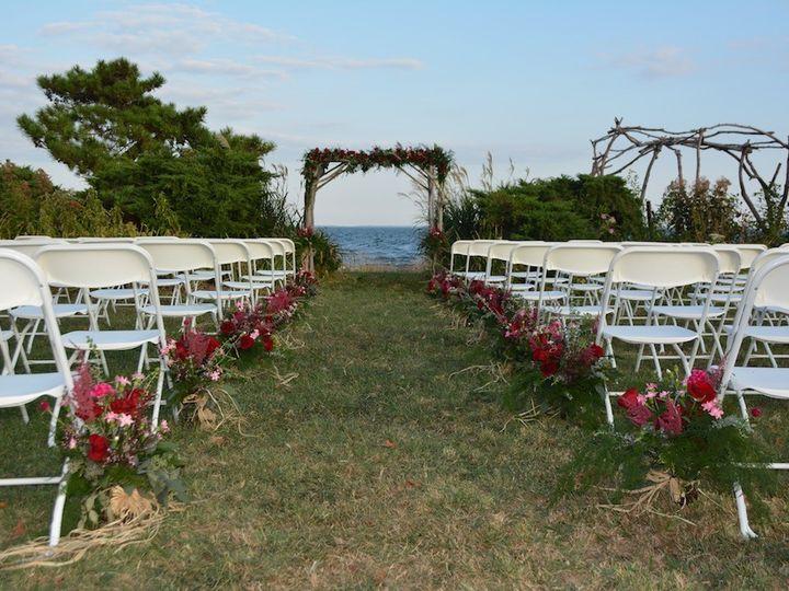 Tmx 1484164434927 Dsc0554 Tilghman, MD wedding venue