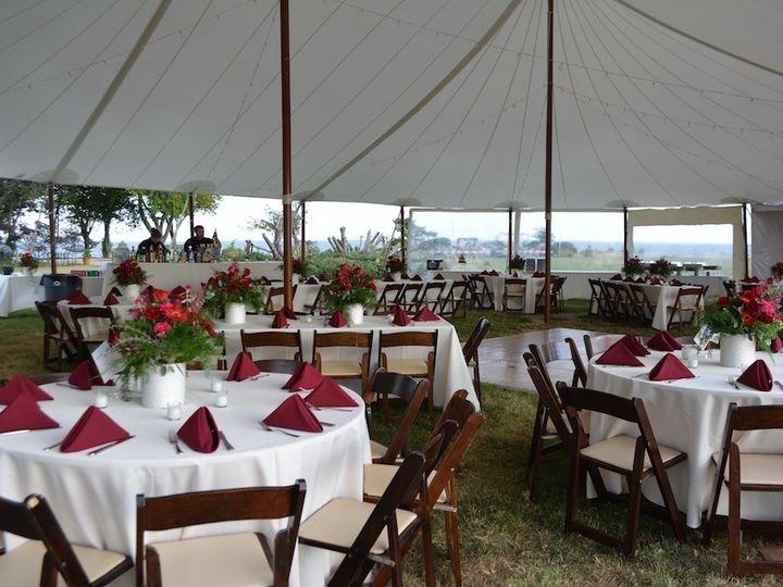 Tmx 1484164447672 Dsc0528 Tilghman, MD wedding venue