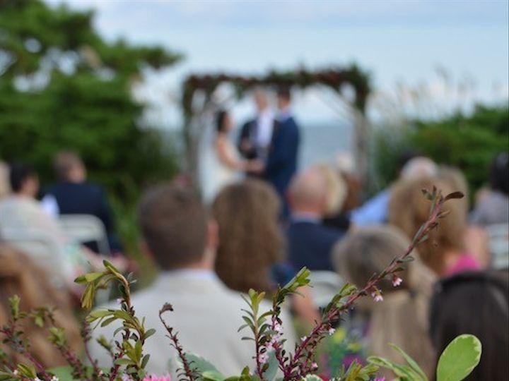 Tmx 1484164466959 Dsc0511 Tilghman, MD wedding venue