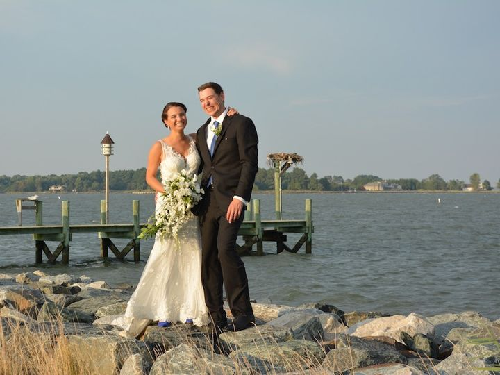 Tmx 1484164478910 Dsc0565 Tilghman, MD wedding venue