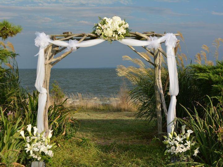 Tmx 1484164490878 Dsc0543 Tilghman, MD wedding venue