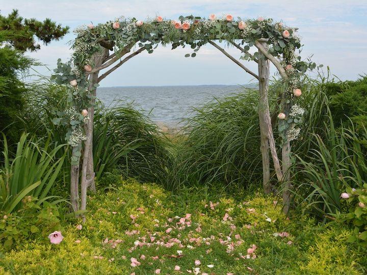 Tmx 1484164546541 Dsc0334 Tilghman, MD wedding venue