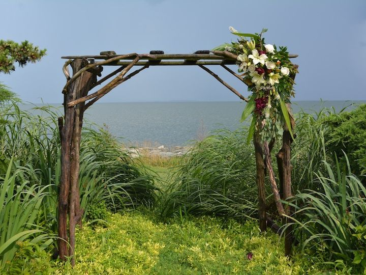 Tmx 1484164560486 Dsc0386 Tilghman, MD wedding venue
