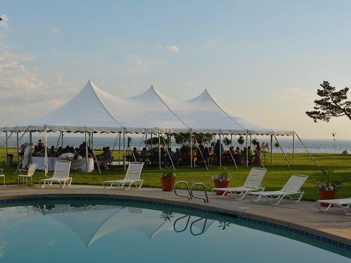 Tmx 1484164585491 Dsc0383 Tilghman, MD wedding venue
