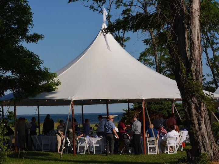Tmx 1484164598027 Dsc0507 Tilghman, MD wedding venue