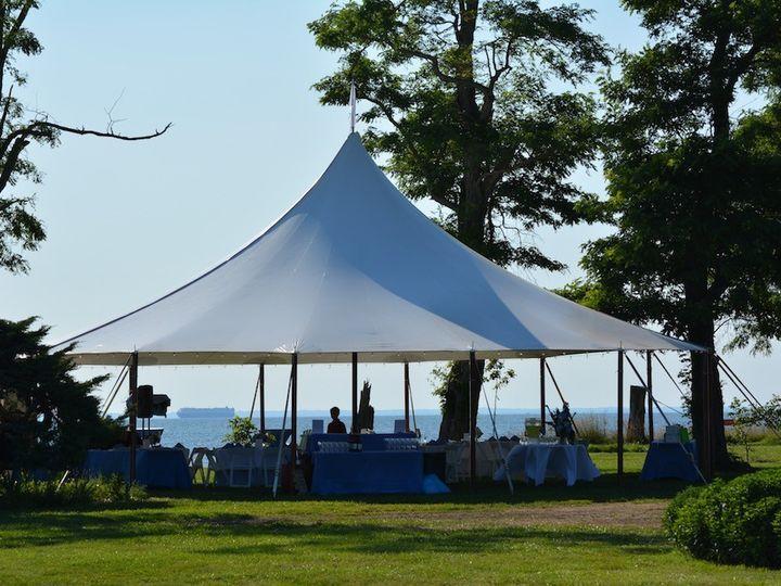 Tmx 1484164611215 Dsc0467 Tilghman, MD wedding venue