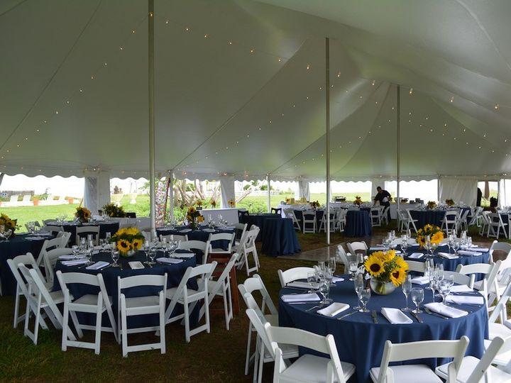 Tmx 1484164664664 Dsc0160 Tilghman, MD wedding venue