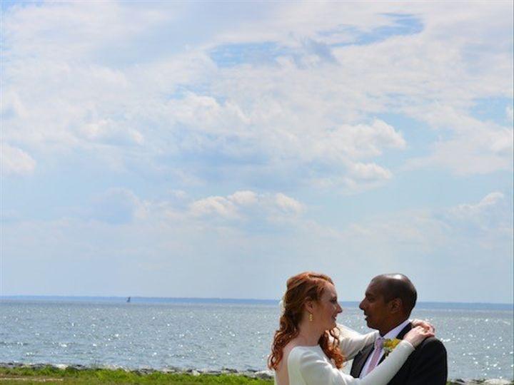Tmx 1484164729845 Dsc0176 2 Tilghman, MD wedding venue