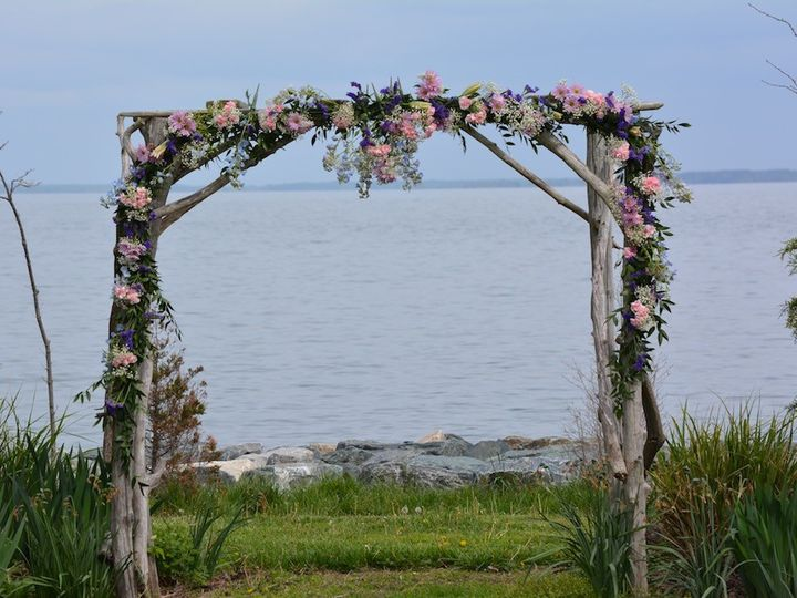 Tmx 1484164750146 Dsc0176 Tilghman, MD wedding venue