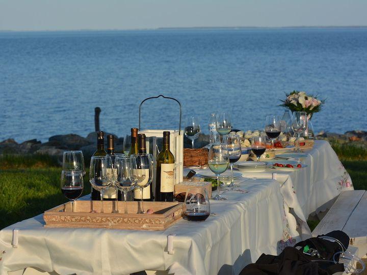 Tmx 1484164777338 Dsc0104 Tilghman, MD wedding venue