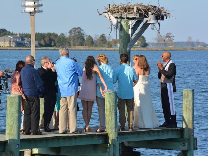 Tmx 1484164790765 Dsc0051 Tilghman, MD wedding venue