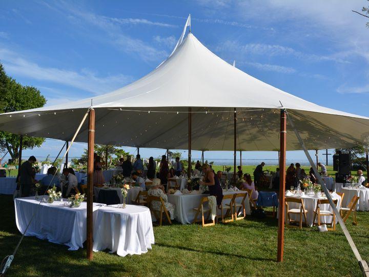 Tmx Dsc 0159 51 661993 157824284155898 Tilghman, MD wedding venue