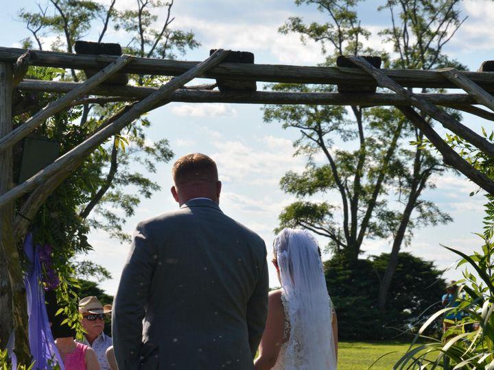 Tmx Dsc 0233 51 661993 157824275379051 Tilghman, MD wedding venue