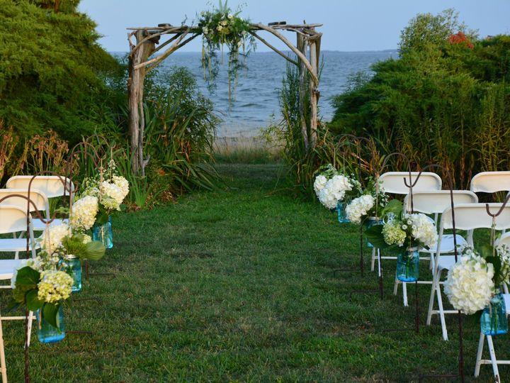 Tmx Dsc 0278 51 661993 157824257957159 Tilghman, MD wedding venue