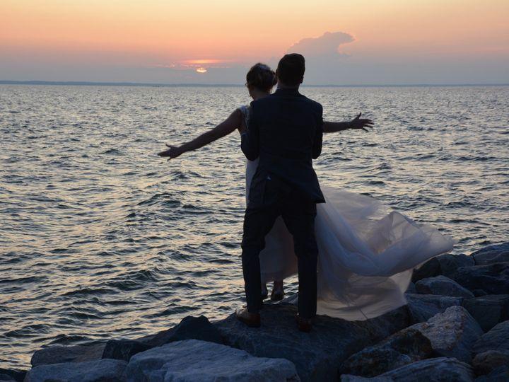 Tmx Dsc 0281 Copy 51 661993 157824266697067 Tilghman, MD wedding venue