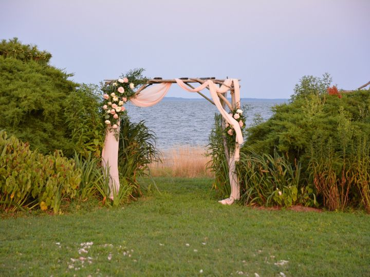 Tmx Dsc 0290 51 661993 157824255236628 Tilghman, MD wedding venue