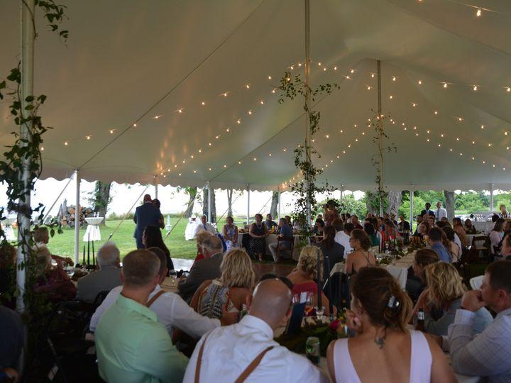 Tmx Dsc 0300 51 661993 157824262198875 Tilghman, MD wedding venue