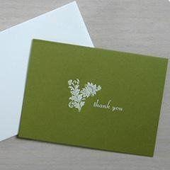 Tmx 1241462649529 WAPix1 Lahaska wedding invitation
